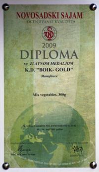 Diploma1.jpg